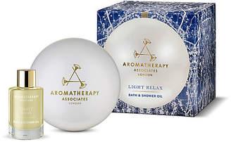 Aromatherapy Associates (アロマセラピー アソシエイツ) - [アロマセラピー アソシエイツ] パールオブウィズダム(限定品)