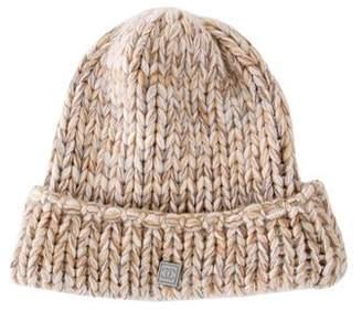 4e3ce8bc Chanel Women's Hats - ShopStyle