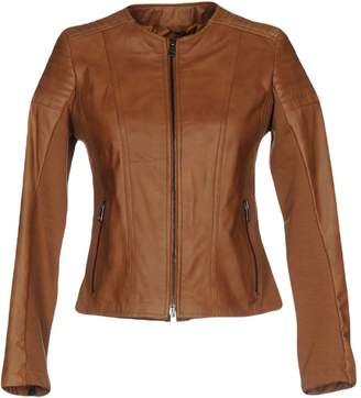 Kaos JEANS Jackets - Item 41700459PL