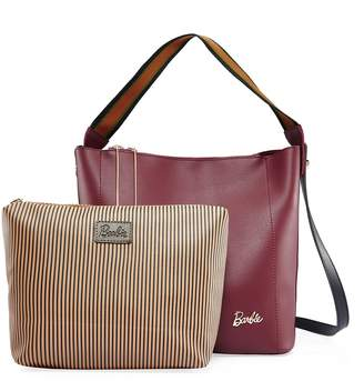 a78f394974ae Long Strap Big Shoulder Bags - ShopStyle Canada