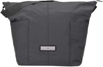 adidas by Stella McCartney Shoulder bags - Item 45368525