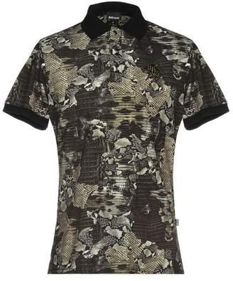 fc84b2de1 Just Cavalli Polo Shirts For Men - ShopStyle UK