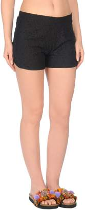 Blumarine BLUGIRL Beach shorts and pants