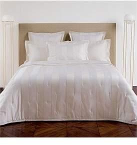 Yves Delorme Antic King Bed Duvet Cover 245 x 210Cm
