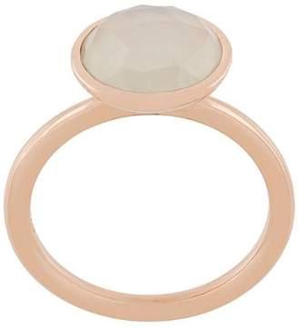 Astley Clarke round Stilla ring
