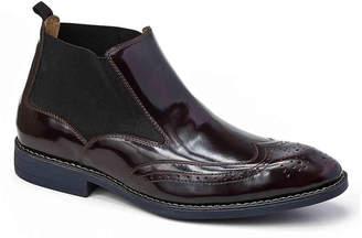 Sandro Moscoloni Emmanuel Wingtip Boot - Men's