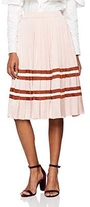 Endless Rose Women's Juliet Skirt,(Size: Medium)