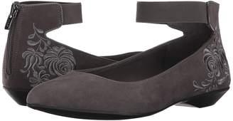 Anne Klein Otherwaye Women's Shoes