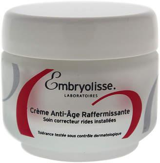 Embryolisse 1.7Oz Anti-Age Rich Firming Cream