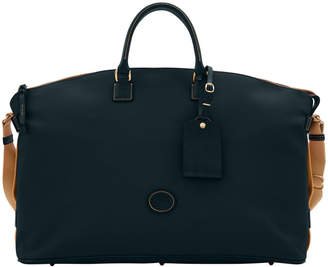Dooney & Bourke Nylon Weekender