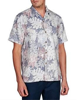 Tommy Bahama Desert Bloom Shirt