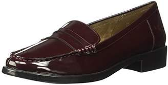 Aerosoles A2 Women's Side Dish Slip-On Loafer