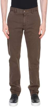 Dockers Casual pants - Item 36972810CX