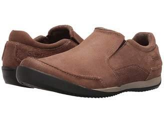 Simple Andes Men's Shoes