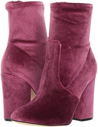 Marc Fisher Newbie2 Women's Pull-on Boots