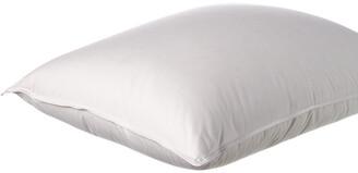 Belle Epoque Polaris Firm Down Pillow
