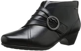 Aravon Women's Peggy-AR Boot