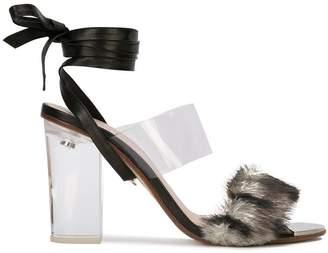 Ritch Erani NYFC Sabrina sandals