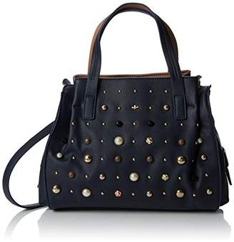 Nica Womens Ava Top-Handle Bag