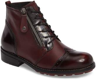 Wolky Millstream Boot
