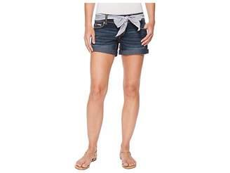 U.S. Polo Assn. Oceanside Shorts Women's Shorts
