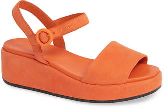 5dd5a2449d2 Camper Women s Sandals - ShopStyle