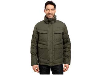 The North Face Talum Field Jacket Men's Coat