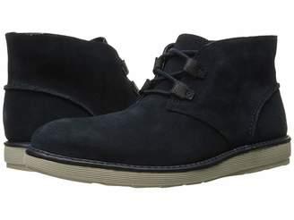 Clarks Fayeman Hi Men's Shoes