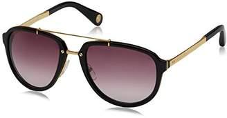 Marc Jacobs Unisex-Adults Cutting Edge Sunglasses