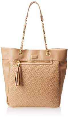 Nine West Quiltch MD Tote