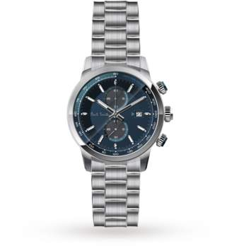 Chronograph Mens Watch PS0110023