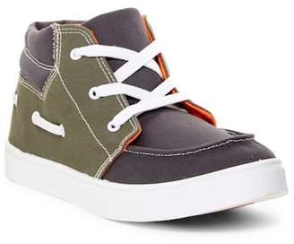 Oomphies Riley Sneaker (Little Kid & Big Kid)