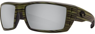 Costa Rafael 580P Polarized Sunglasses