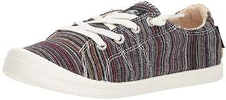 Roxy Women's Rory Fashion Sneaker Shoe