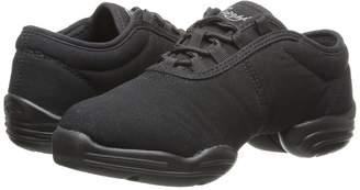 Capezio Canvas Dansneaker Dance Shoes