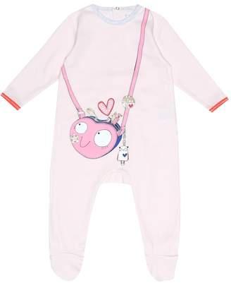 5275acc06 Little Marc Jacobs Kids' Nursery, Clothes and Toys - ShopStyle Australia