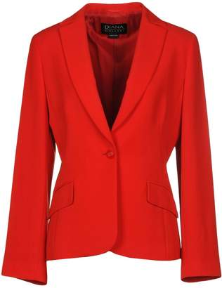 Diana Gallesi Blazers - Item 49380940