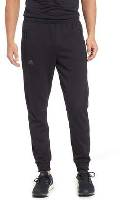 adidas 3-Stripes Track Pants