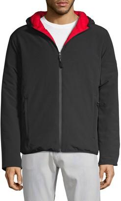Body Glove Kane Reversible Jacket