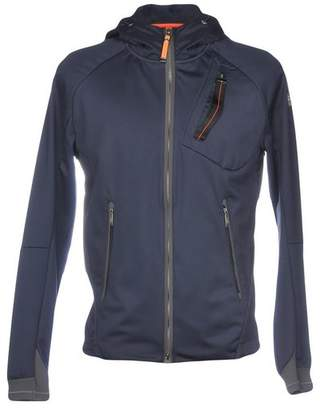 at yoox.com · Parajumpers Jacket