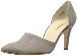 Paul Green Women's Char Heel D'orsay Pump $175.81 thestylecure.com