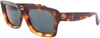 Celine Women's Cl 41449/S-086/Ir 55Mm Sunglasses