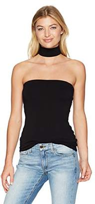 Bailey 44 Women's Shoot The Tube Top
