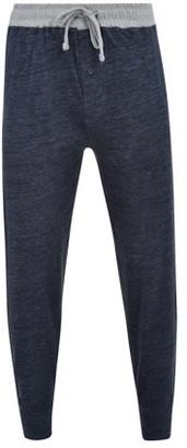 Hanes Men's Jogger Style Dorm Pant