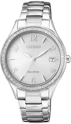 Citizen EO1180-82A Watch