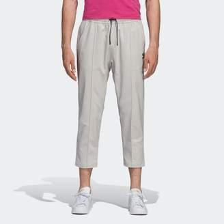 adidas (アディダス) - 7/8 Track Pants