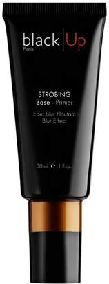 black'Up 'Strobing' Primer 30Ml