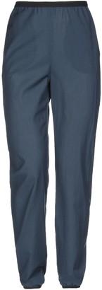 Humanoid Casual pants - Item 13374703TX