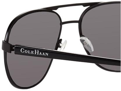 Cole Haan C 7036