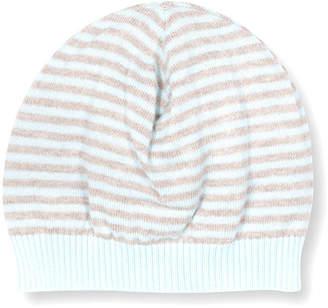 Le Top Boys' Sweater Knit Cap